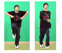 running_man_chicken_hands_risingdanceschoolch